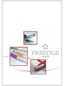 Kolekcja Prestige